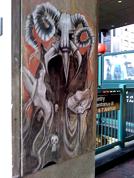 street-art-drawing-artwork-chalk