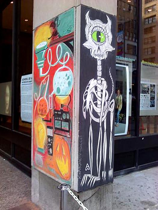 street-art-drawing-artwork-chalk1