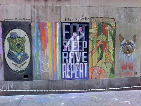 street-art-drawing-artwork-chalk2