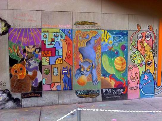 street-art-drawing-artwork-chalk3
