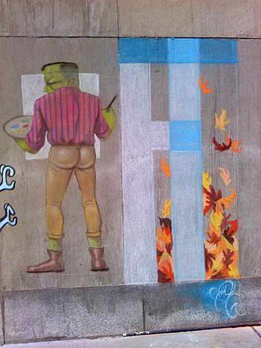 street-art-drawing-artwork-chalk4