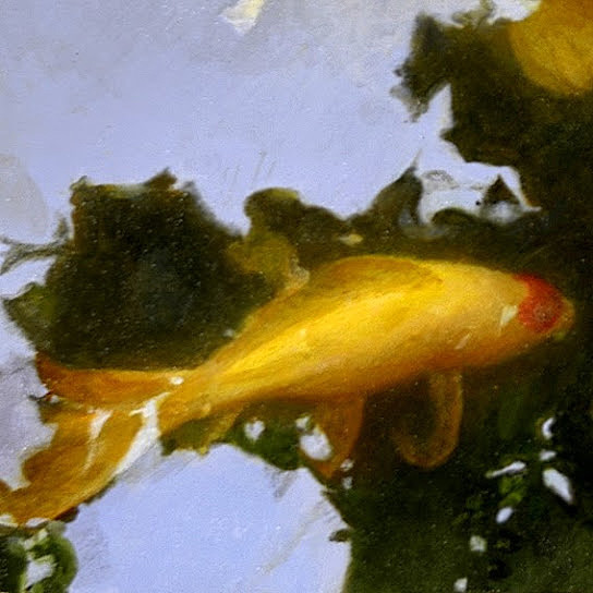 koi-acrylic-painting-art-for-sale