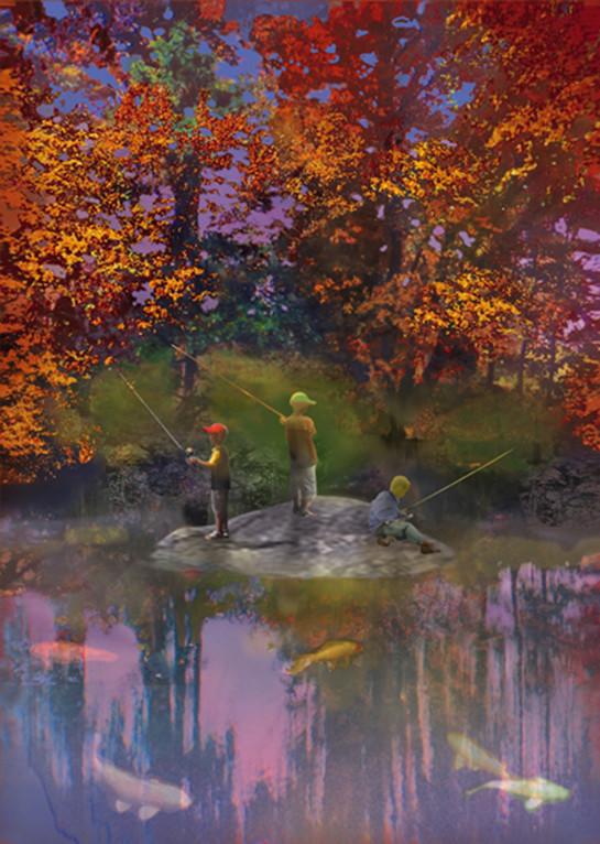 tree-acrylic-painting-layout-art